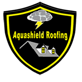 roofing company in Chesapeake